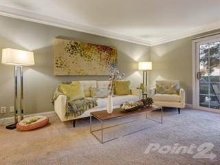 Apartment for rent in Windsor Village at Waltham - The Newbury, Waltham, MA, 02452