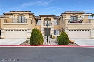 Single Family en venta en 9208 EMPIRE ROCK Street, Las Vegas, NV, 89143