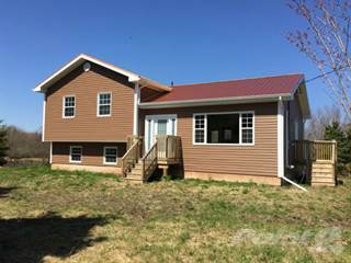 Residential Property for sale in 7245 Highway 321, Cumberland County, Nova Scotia