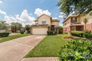 Single Family for sale in 3938 Braden Dr N , Houston, TX, 77047