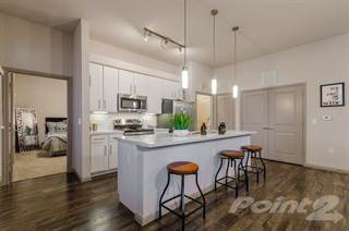 Apartment for rent in Radius on Grove - A, Austin, TX, 78741