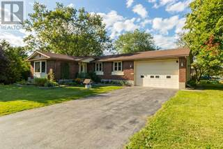 Single Family for sale in 785 Allum AVE, Kingston, Ontario, K7M7A3