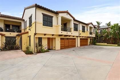 Residential Property for sale in 1073 Ella, San Luis Obispo, CA, 93401