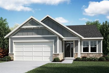 Residential Property for sale in 29 R E Smith Drive, West Chester, OH, 45069