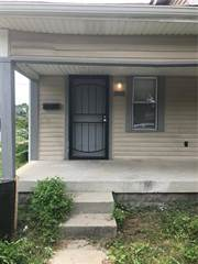Single Family for rent in 2502 Columbia Avenue, Indianapolis, IN, 46205