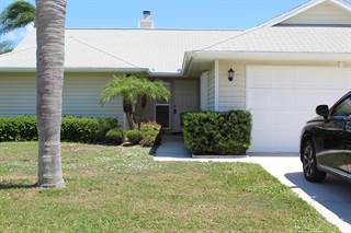 Single Family for sale in 3787 SE Bluebill Place, Stuart, FL, 34997