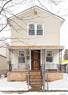 Residential Property for sale in 172-07 140th Avenue, Queens, NY, 11434