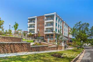 Houses & Apartments for Rent in North Carolina Central