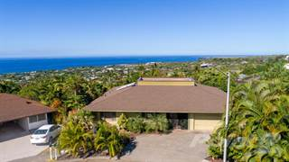 Residential Property for sale in 76-6298 HAKU PL Kailua-Kona, HI 96740, Holualoa, HI, 96740