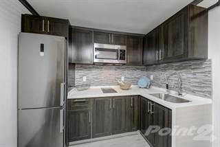 Apartment for rent in 813 East Ogden Avenue, Las Vegas, NV, 89101