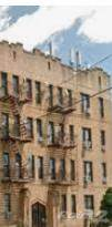 Apartment for sale in NLNL-0 Kings Highway, Brooklyn, NY, 11229; Investment 40 Units (4 Story) Building For Sale BUY NOW!!, Brooklyn, NY, 11230