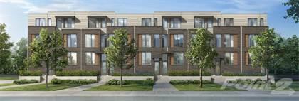 Condominium for sale in Ranee Avenue, Toronto, Ontario, M6A1N3
