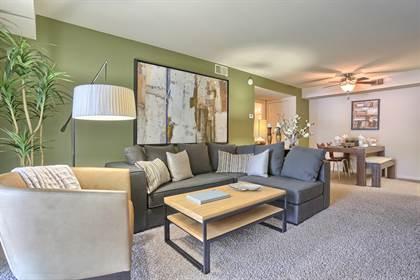 Apartment for rent in 6140 B Springford Drive, Devonshire Estates - Springford Village, PA, 17111