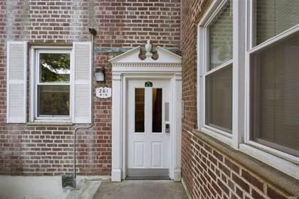 Residential Property for sale in 261 Cedarhurst Avenue B 6, Cedarhurst, NY, 11516