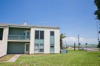 Condo for sale in 2003 N Fulton Beach Rd #79, Rockport, TX, 78382