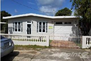 Residential Property for sale in Barrio-Emajaguas Maunabo (HUD), Maunabo, PR, 00707