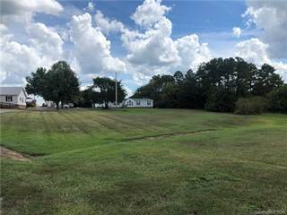 Residential Property for sale in 2505 Upper White Store Road, Peachland, NC, 28133