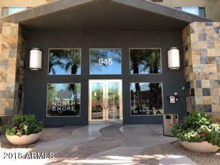 Apartment for sale in 945 E PLAYA DEL NORTE Drive 1009, Tempe, AZ, 85281