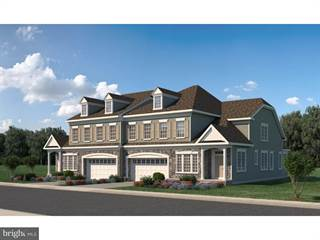 Single Family for sale in 38 M WESTHAMPTON DRIVE, Wilmington, DE, 19808