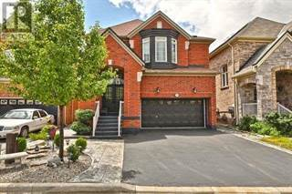 Single Family for sale in 759 SHANKS HTS, Milton, Ontario, L9T7P7