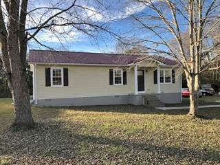Single Family for sale in 171 Brandywine St., McMinnville, TN, 37110
