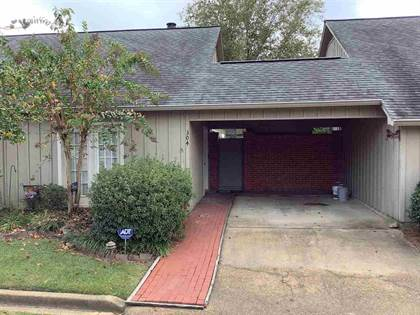 Residential Property for sale in 304 RIVER PL, Jackson, MS, 39211