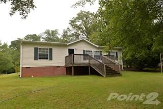 Residential Property for sale in 239 N. Steel Bridge Rd, Eatonton, GA, 31024