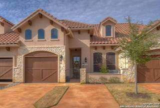 Townhouse for sale in 200 Tuscan Drive 200, Horseshoe Bay, TX, 78657