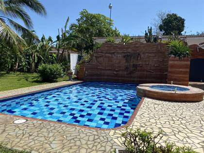 Residential Property for sale in Beautiful Newly Renovated 3 Bdr, 3 Ba House In David, David, Chiriquí