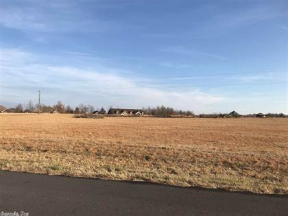 Lots And Land for sale in Lot 62 Win Meadow, Guy, AR, 72058