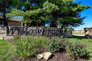 Single Family for sale in 14016 W 112th Terrace, Olathe, KS, 66062