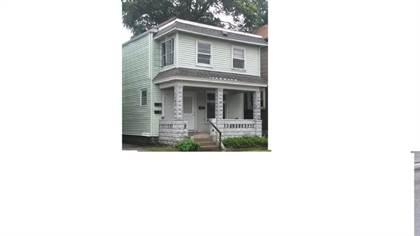 Multifamily for sale in 912 W Jefferson Boulevard, Fort Wayne, IN, 46802