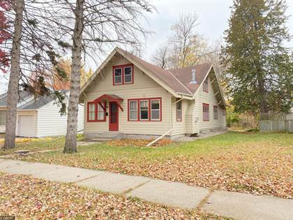 Residential Property for sale in 212 Morgan Avenue S, Minneapolis, MN, 55405
