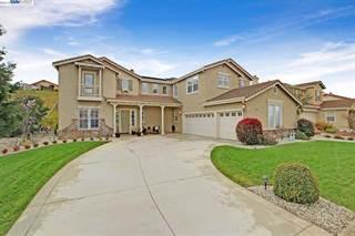Single Family for sale in 28836 Bailey Ranch Road, Hayward, CA, 94542