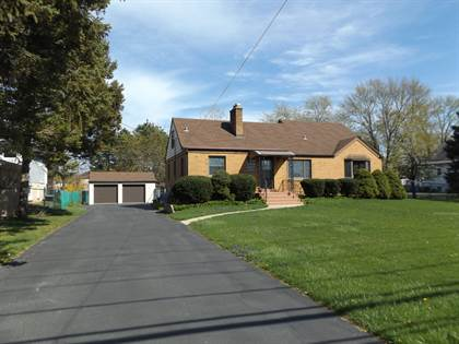 Residential Property for sale in 101 North Westgate Road, Mount Prospect, IL, 60056