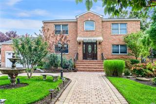 Luxury Homes For Sale Mansions In North Bellmore Ny
