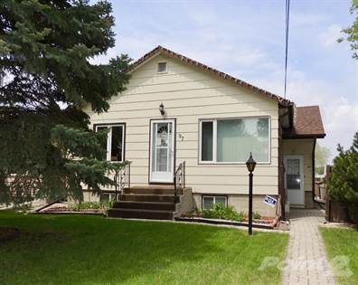 Residential Property for sale in No address available, Winnipeg, Manitoba, R2M 1P5