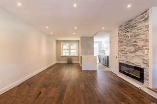 Single Family for sale in 23-23 96 St, Queens, NY, 11369