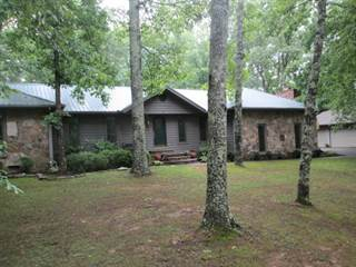 Single Family for sale in 244 Creekway Drive, Crossville, TN, 38555