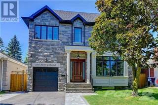 Single Family for sale in 190 BERRY RD, Toronto, Ontario