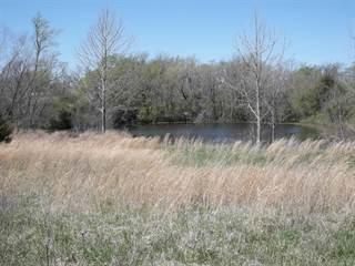 Land for sale in 8960 230 Road, Humboldt, KS, 67444