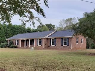Single Family for sale in 6860 Holts Store Road, Burlington, NC, 27215