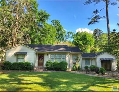 Residential Property for sale in 519 E Jefferson St., Kosciusko, MS, 39090