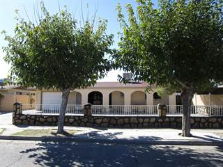 Residential Property for rent in 7408 WILCOX Drive, El Paso, TX, 79915
