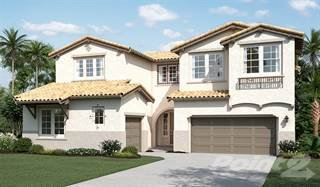 Single Family for sale in 171 Sonas Drive, Castro Valley, CA, 94552