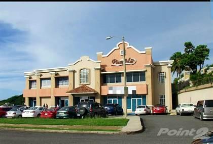 Commercial for rent in Plaza del Mar Office 1, Aguadilla, PR, 00603