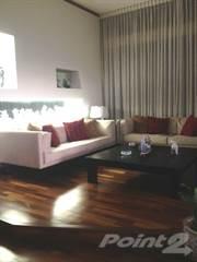 Condo for sale in Parque de las Fuentes, Ave Pinero, San Juan, PR, 00918