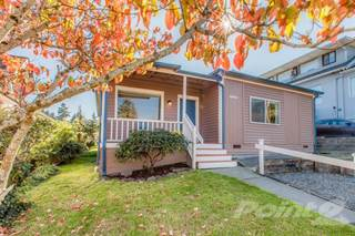 Single Family for sale in 1012 Edwards Ave , Everett, WA, 98201