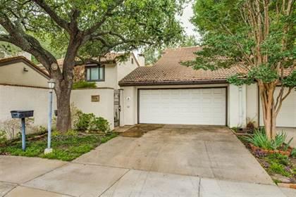 Residential Property for sale in 9604 Glenacre Street, Dallas, TX, 75243