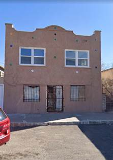Residential Property for sale in 2208 N Copia Street, El Paso, TX, 79930
